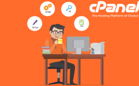 Is it possible to create separate cPanel Account