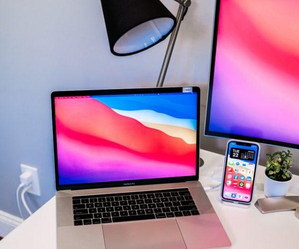 best laptops for 3d modeling