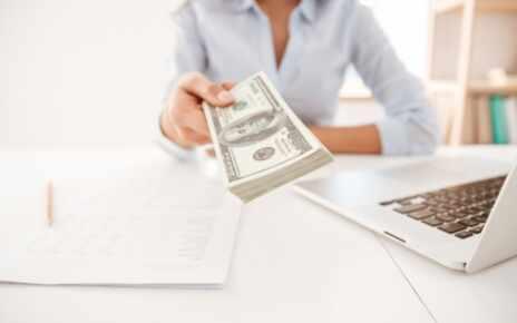 moneylenders